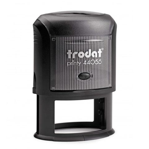 Αυτόματη Σφραγίδα Trodat Printy 44055