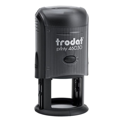 Αυτόματη Σφραγίδα Trodat Printy 46030