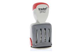 Trodat-Printy-2910
