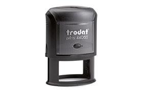 Σφραγίδα Trodat Printy 44055