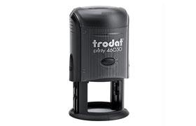 Σφραγίδα Trodat Printy 46030