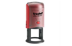 Σφραγίδα Trodat Printy 46045