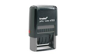 Trodat-Printy-4750