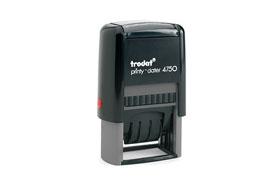 Σφραγίδα-Trodat-4750