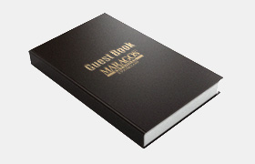 Βιβλία ευχών, παραπόνων