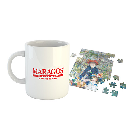 koupes puzzle