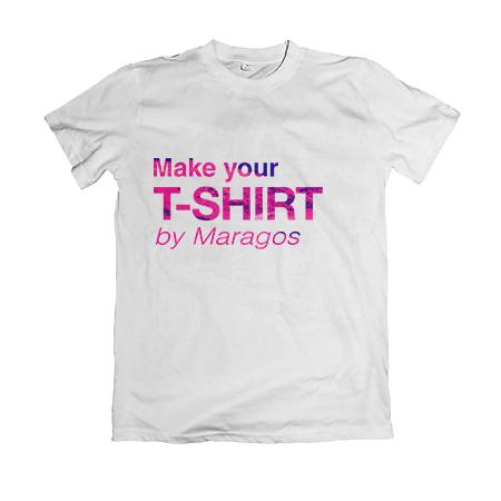 7eb0ad1dcea5 Μπλουζάκια t-shirts
