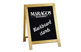 Blackboard DS-10B