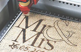 engraving-products