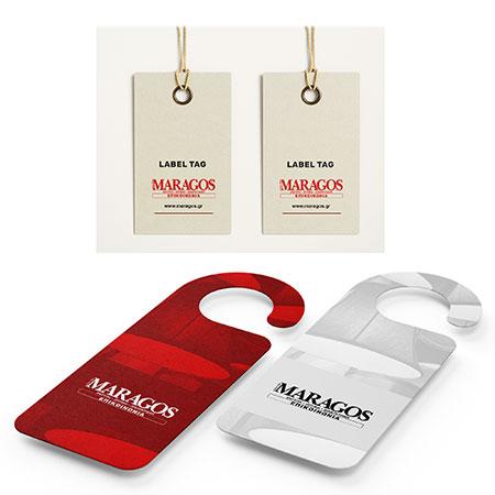 hang-tags, hangers