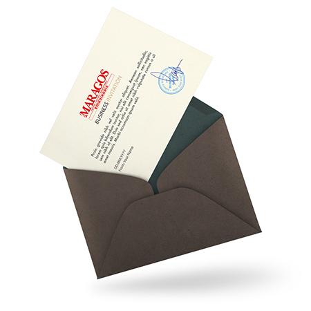 invitation-business